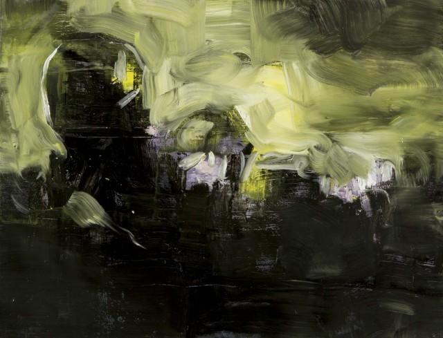 Paolo-Maggis-Storm-89x116cm