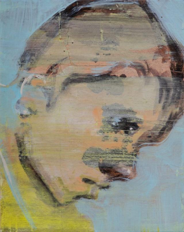 Paolo-Maggis-2013-Head-41x33cm