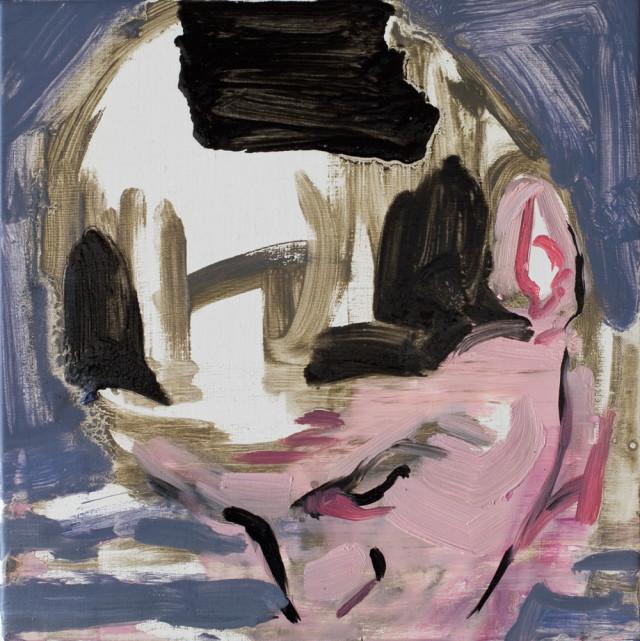 Paolo-Maggis-2014-Head-30x30