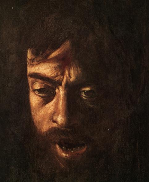 Caravaggio-testa-part-483x590