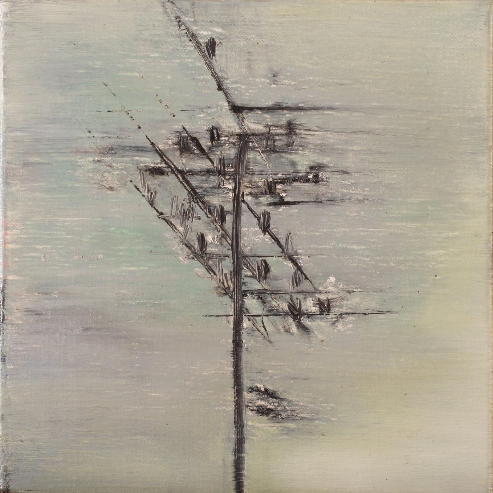 Paolo-Maggis-November's-birds-1-2011-30x30cm
