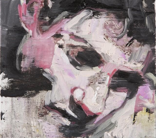 Paolo-Maggis-2015-Abandon-2-24x27cm