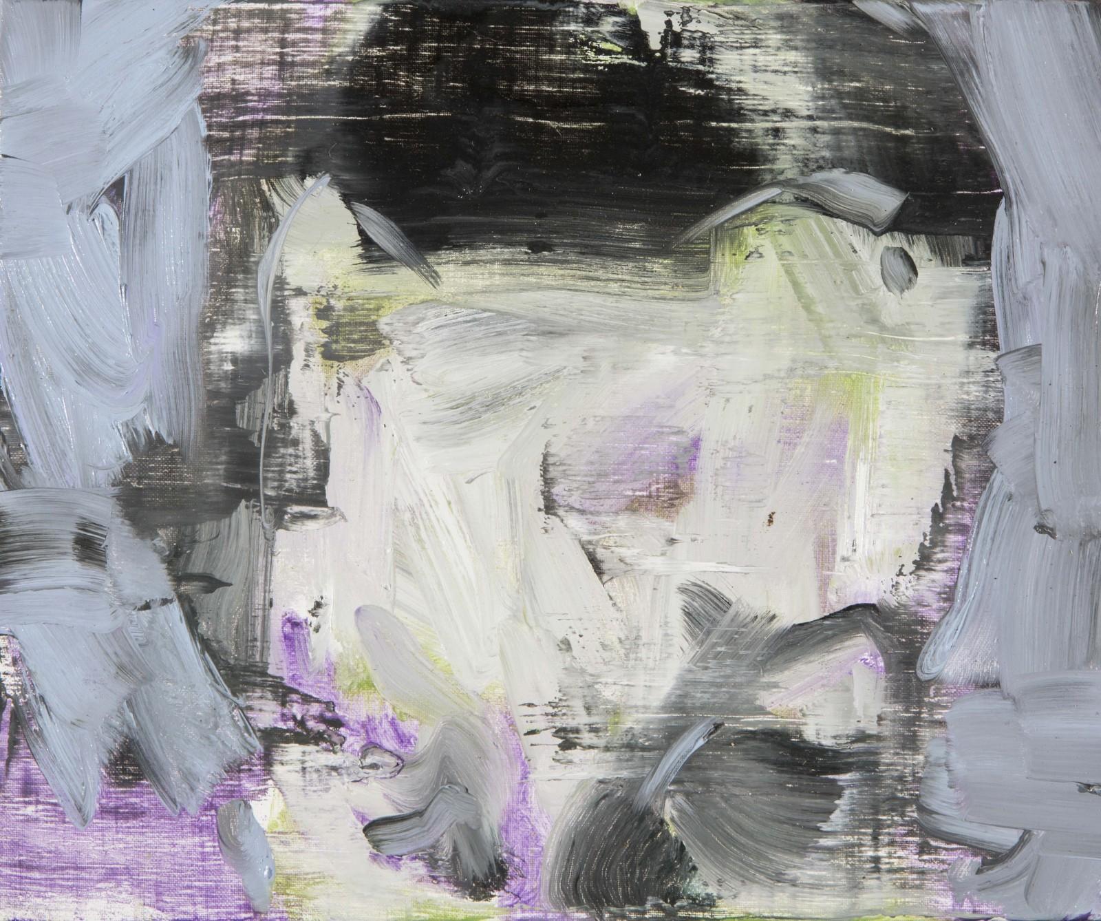Paolo-Maggis-2015-Head-38x46
