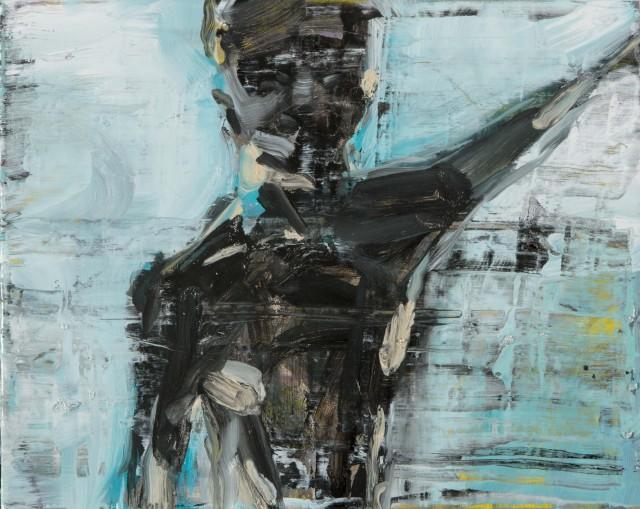 Paolo-Maggis-2015-Waver-40x50cm