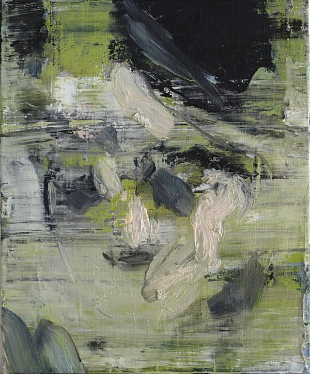Paolo-Maggis-2015-Imaginary-46x38cm