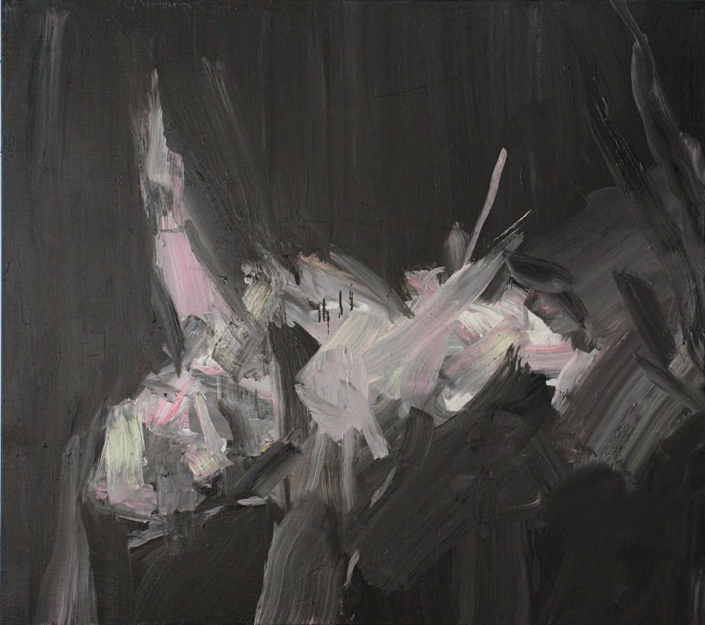 paolo-maggis-h1598-160x180cm