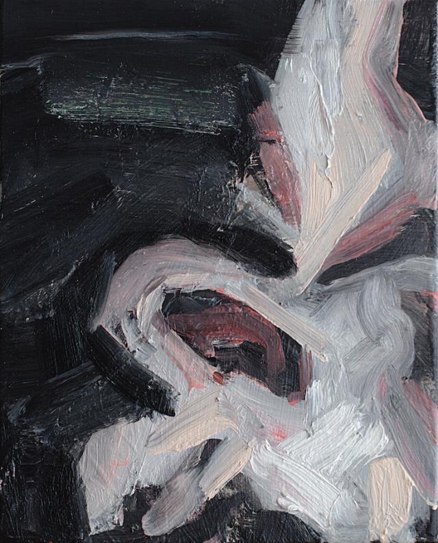 Paolo-Maggis-2015-H1510-41x33cm